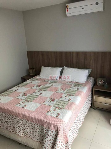 Apartamento cond. Solaris Imbassai com 2 quartos, 80 m² por R$ 505.000 - Imbassai - Mata d - Foto 16
