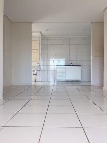Life Ponta negra 3 quartos 2 suítes  e um banheiro social - Foto 13