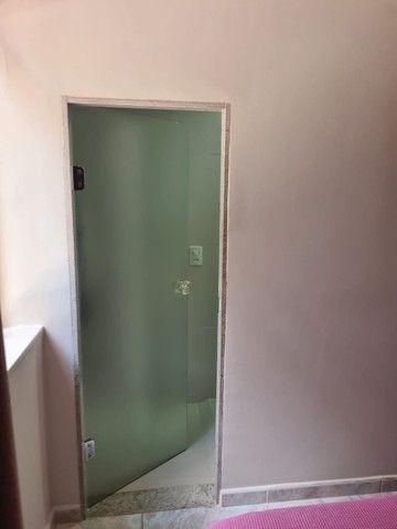 Apartamento Asa Sul - Foto 2