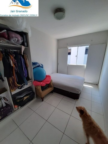 Casa à venda com 2 dormitórios em Centro, Balneario camboriu cod:SB00244 - Foto 15