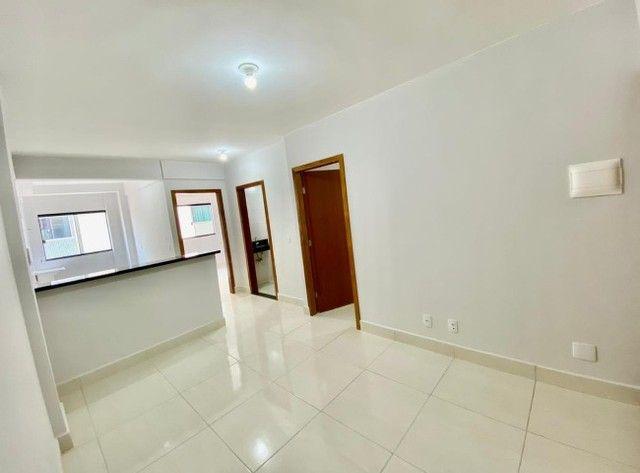 Alugo apto de 2 quartos  por 1.200.00 ja incluso o condomínio - Foto 12