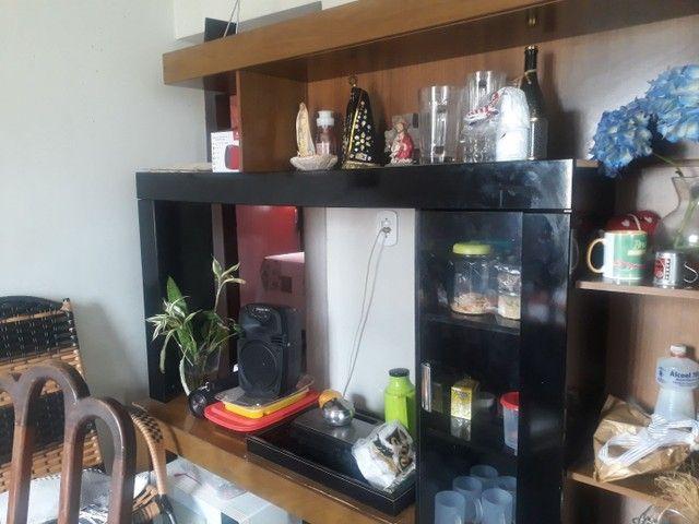Apartamento Santo Eduardo Maceió  - Foto 5