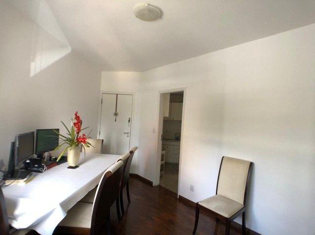 Belo Horizonte - Apartamento Padrão - Cruzeiro - Foto 3