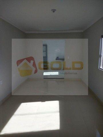 Casa para Venda em Uberlândia, São Jorge, 3 dormitórios, 1 suíte, 2 banheiros, 2 vagas - Foto 5