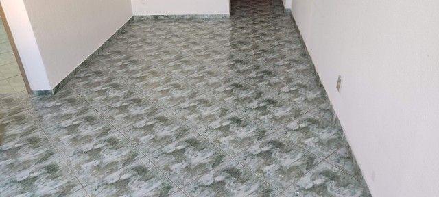 Apartamento para alugar em Irajá com 2 quartos, garagem em ótima localização - Foto 5