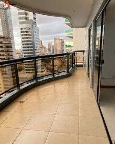Lindo apartamento no Village Vip - 3 suítes no Umarizal - Foto 2