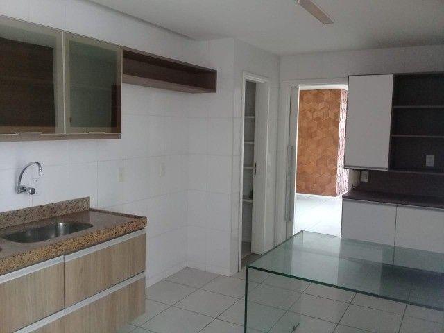 Cobertura Duplex 386m² 5 suítes, Jatiuca . - Foto 17