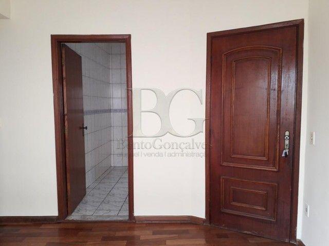 Apartamento para alugar com 3 dormitórios cod:L6551 - Foto 3