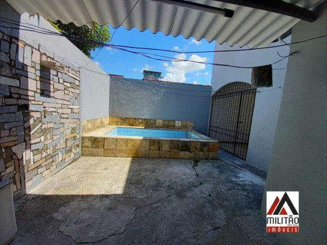 Linda Casa No Conjunto Beira Rio - Foto 13