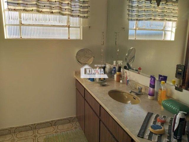 Casa para alugar com 4 dormitórios em Centro, Ponta grossa cod:02663.001 - Foto 15