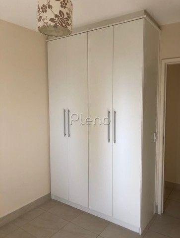 Apartamento para alugar com 2 dormitórios em Vila progresso, Campinas cod:AP028408 - Foto 14