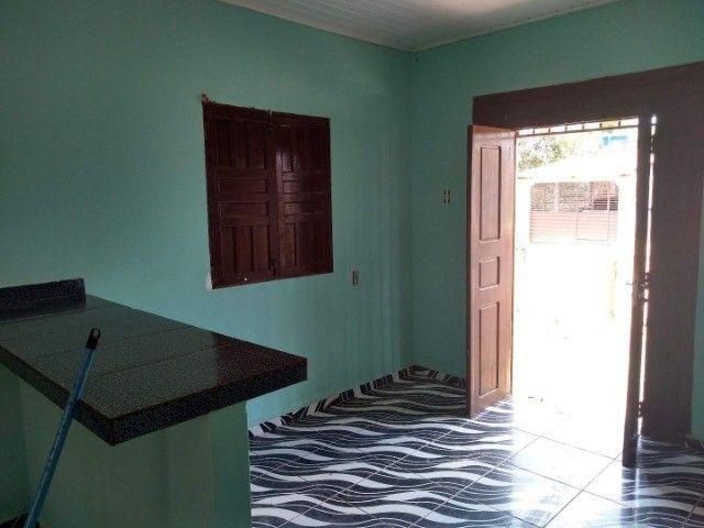 Casa no Vila Acre / Proximo ao Parque Chico Mendes - Foto 3