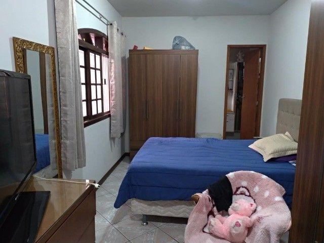Vendo Casa no Vila Rica (Tiradentes) 4 suítes, 326 m² - Foto 13