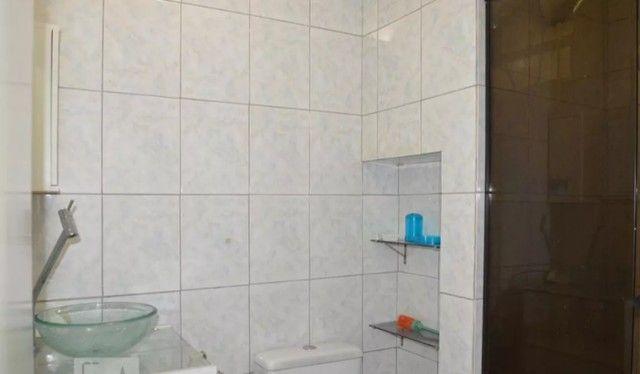 Apartamento Seguro 1 quarto, 1 banheiro  - Foto 13