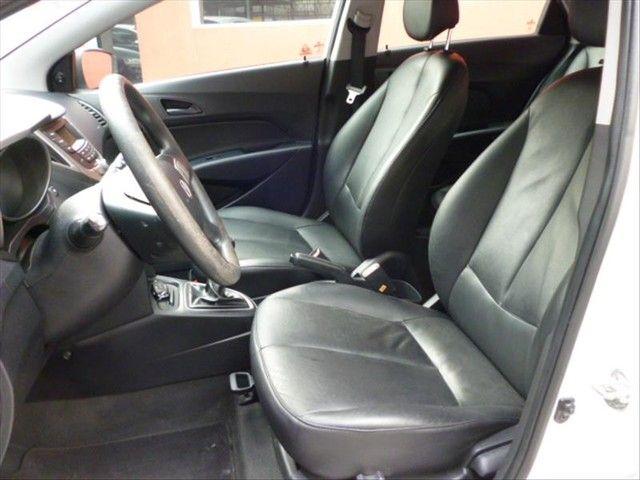 Hyundai Hb20 1.0 Comfort Plus 12v - Foto 3