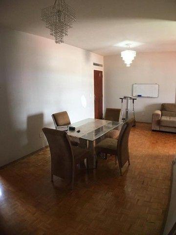 Apartamento à venda, 112 m² por R$ 330.000,00 - Montese - Fortaleza/CE - Foto 6