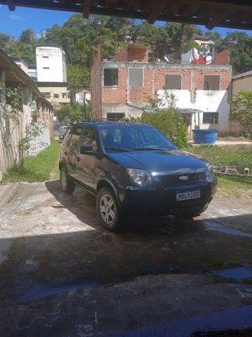 Vendo  - Foto 16