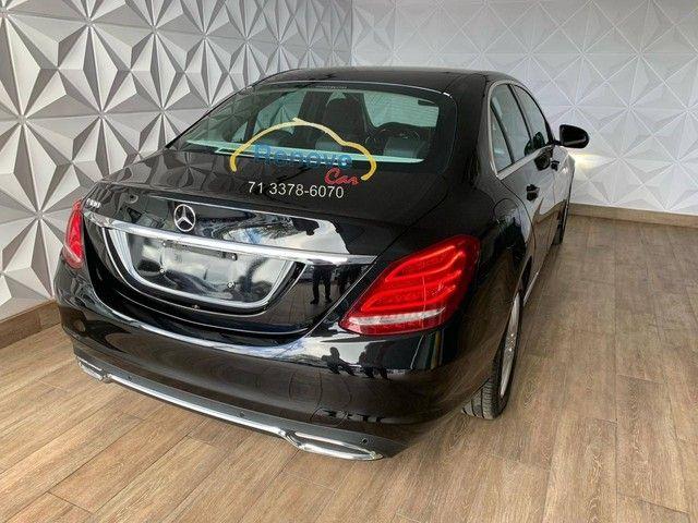 Mercedes c180 - Foto 2