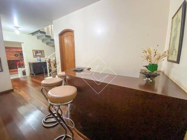 Sobrado, 341 m² - venda por R$ 2.000.000,00 ou aluguel por R$ 10.000,00/mês - Setor Centra - Foto 11