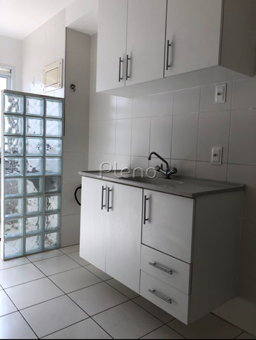 Apartamento para alugar com 2 dormitórios em Vila progresso, Campinas cod:AP028408 - Foto 6