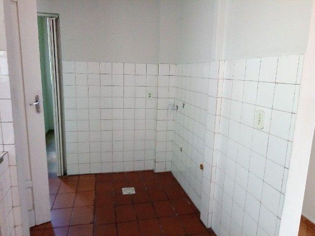 Apartamento na Almirante Barroso - Bairro do Marco - Foto 8
