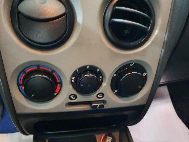 Fiat Palio Economy 1.0 Flex completo, 2015,oportunidade!! - Foto 8