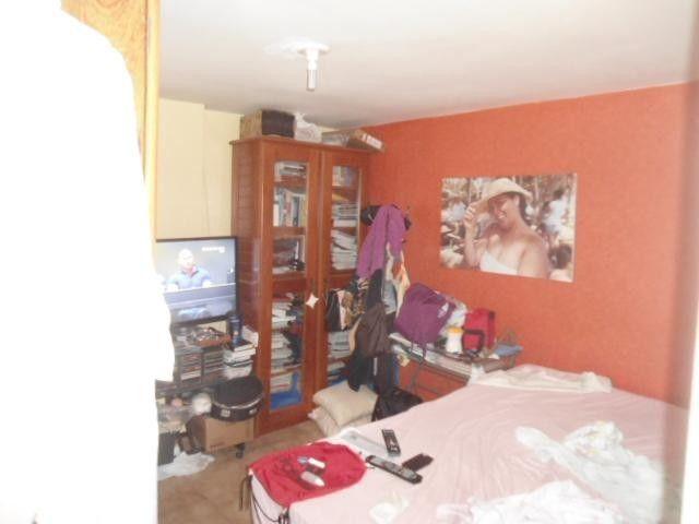 Apartamento à venda, 71 m² por R$ 180.000,00 - Vila União - Fortaleza/CE - Foto 6