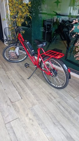 Bicicletas elétricas - Foto 6