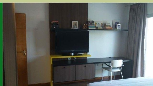 Casa 420M2 4Suites Condomínio Negra Mediterrâneo Ponta sfpzlymneg sewuypktxo - Foto 4