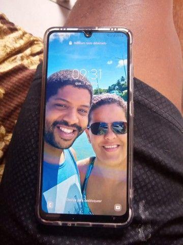 Celular Samsung a32 128 giga - Foto 2