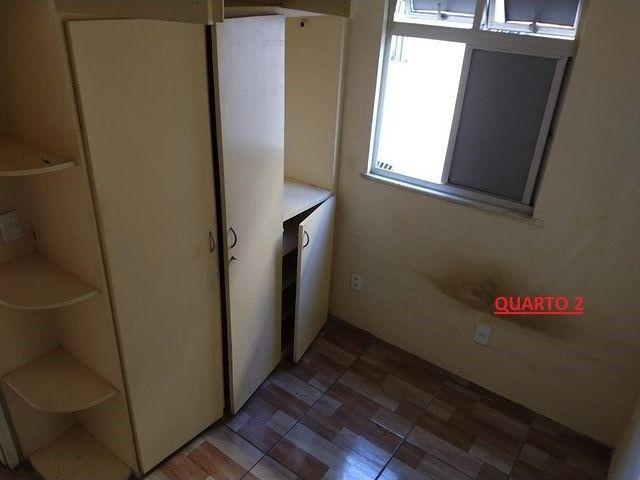 Apartamento à venda no Montese - Foto 7
