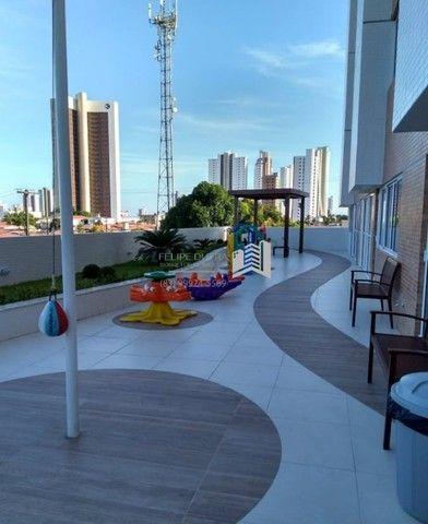 Apartamento Bairro dos Estados 2 Quartos sendo 1 Suíte, Lazer R$ 360.000,00* - Foto 13