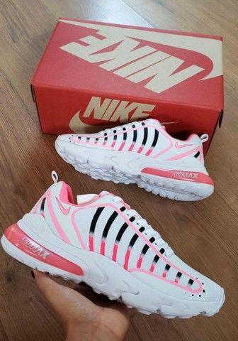 Tênis Nike - Foto 5