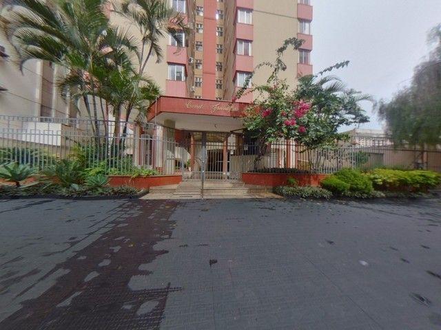 Apartamento à venda com 2 dormitórios em Setor oeste, Goiânia cod:50078 - Foto 15