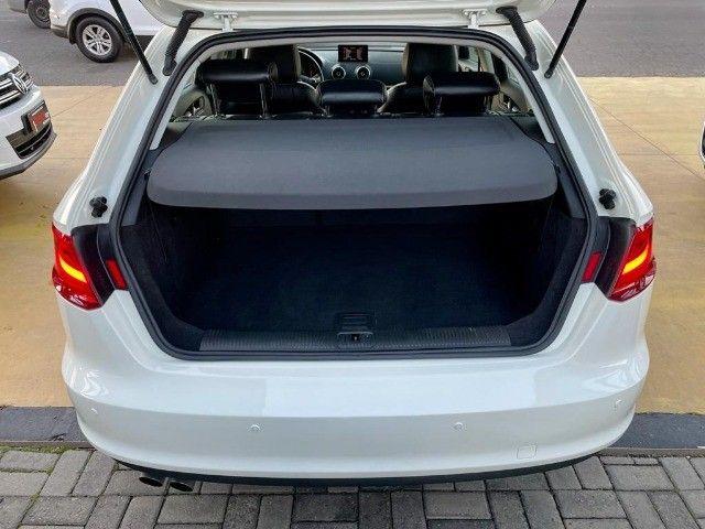 Audi a3 1.4 - Foto 10