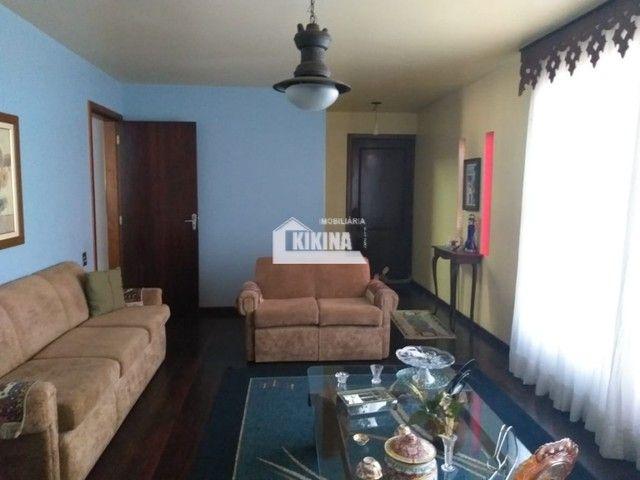 Casa para alugar com 4 dormitórios em Centro, Ponta grossa cod:02663.001 - Foto 2