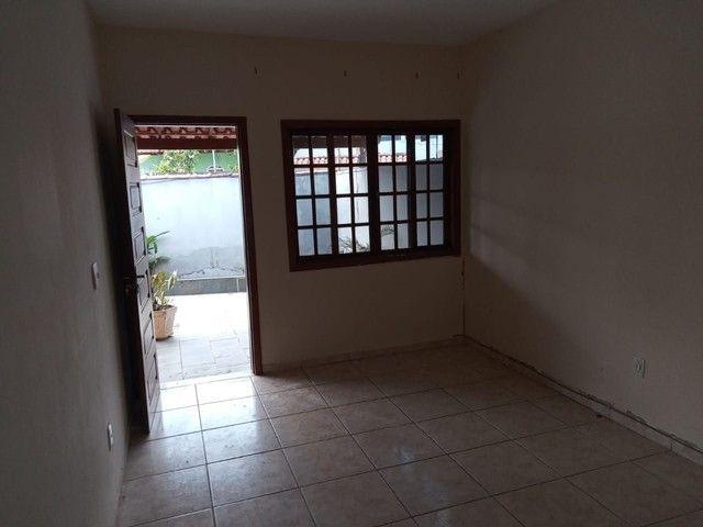 Vende-se casa em condomínio  - Foto 3
