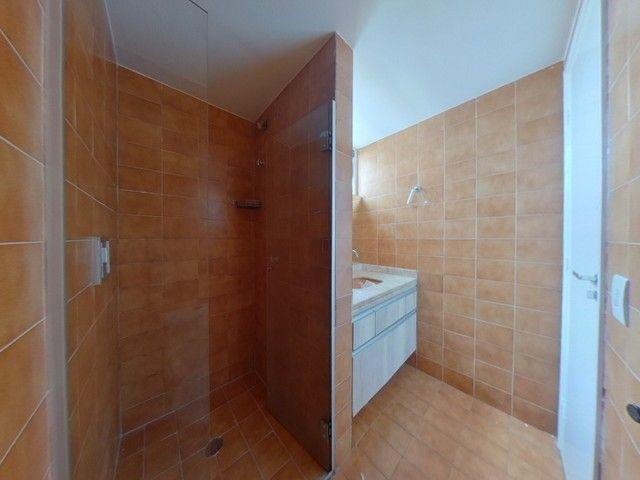 Apartamento à venda com 2 dormitórios em Setor oeste, Goiânia cod:50078 - Foto 6