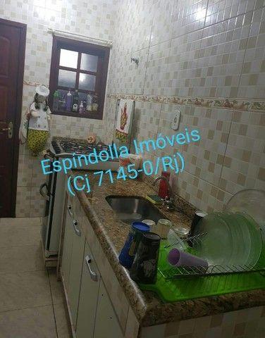R $ 92 mil, Casa 03 quartos em Itaboraí; próximo a Comperj  - Foto 13