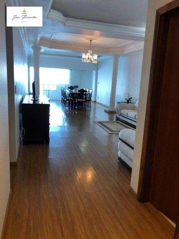 Apartamento com 4 dormitórios à venda por R$ 2.600.000 - Frente mar - Balneário Camboriú/S - Foto 8