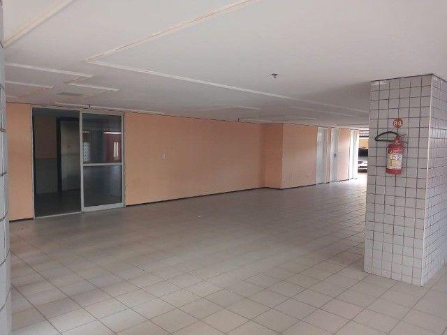 Jóquei Clube Apto 60m², 3 Quartos, sendo 1 suíte, 1 Vaga de garagem.(Cód.669) - Foto 7
