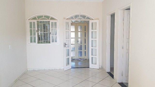Ponto Comercial com dois apartamentos - Foto 6
