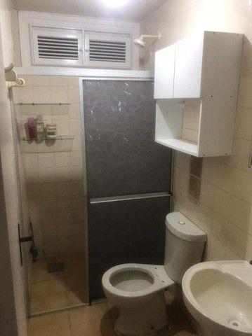 Apartamento com 3 dormitórios à venda, 97 m² por R$ 350.000,00 - Vila União - Fortaleza/CE - Foto 10