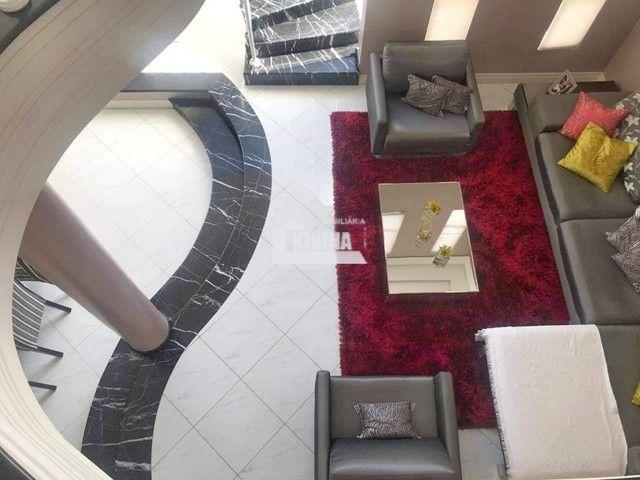Casa para alugar com 4 dormitórios em Orfas, Ponta grossa cod:02950.5557L - Foto 17