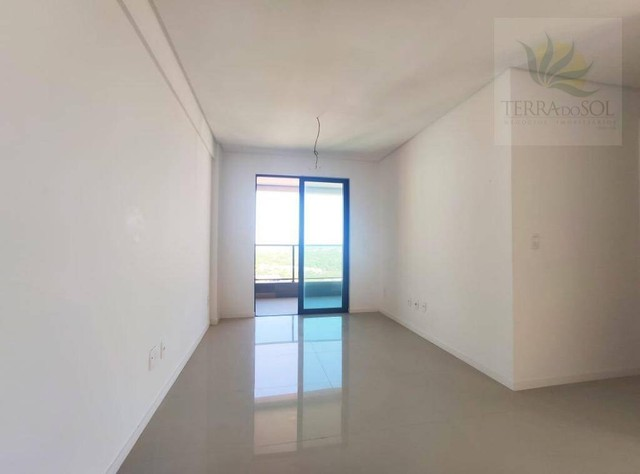 Apartamento com 3 dormitórios à venda, 80 m² por R$ 550.000,00 - Engenheiro Luciano Cavalc - Foto 4