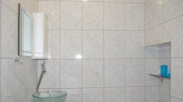 Apartamento Seguro 1 quarto, 1 banheiro  - Foto 14