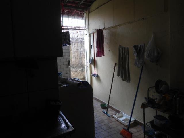 Apartamento à venda, 71 m² por R$ 180.000,00 - Vila União - Fortaleza/CE - Foto 13