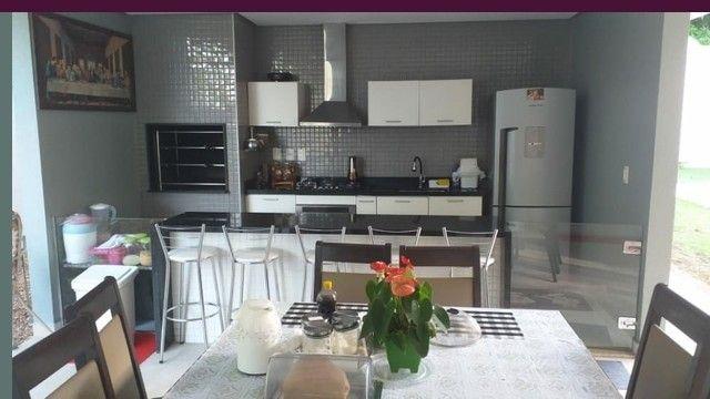 Mediterrâneo Ponta Casa 420M2 4Suites Condomínio Negra bcgprxjtiy lmruvpoqcw - Foto 2