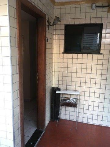 Res. Jardim Socilar, 3/4, 100m², 1 Vaga de garagem, São Brás - Foto 3