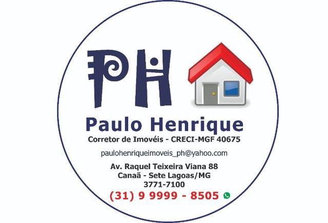 Flat de Alto Luxo para investidores no Hotel Veredas ao lado do Shopping Sete Lagoas  - Foto 5